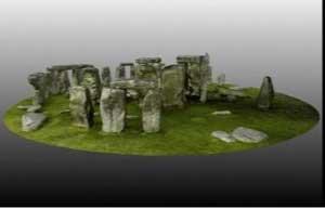3D-Stonehenge-Model-Unveiled-English-Heritage.jpg