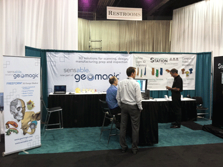 omtec-booth.png