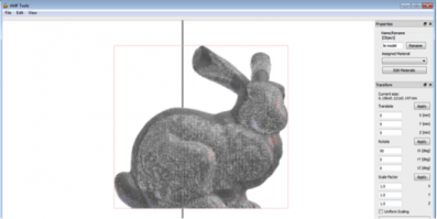 bunnyinterface.png
