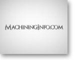 MachiningInfo.com logo