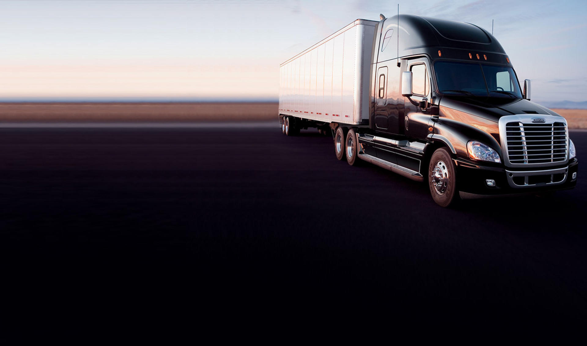 Daimler Trucks Drives ProJet MultiJet 3D Printing for Design Verification