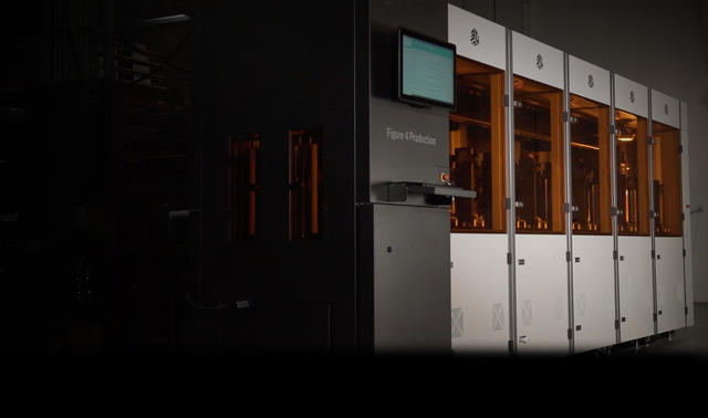 1bb8ae5f 3D Printers, 3D Scanning, Software, Manufacturing and Healthcare Services |  3D Systems